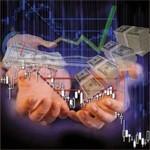Инвестиции в доверительное управление