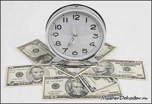 Качественно и вовремя выполняйте заказы