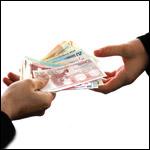 Сервисы денежных переводов