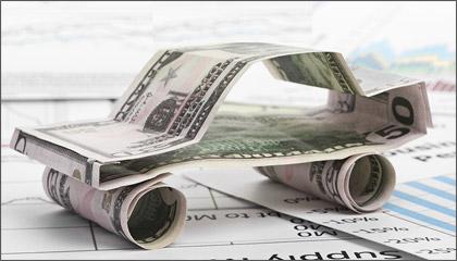 Условия кредитования под залог ПТС