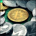 Обзор криптовалют
