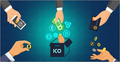 Инвесторы ICO