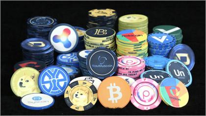 Криптовалюты для майнинга