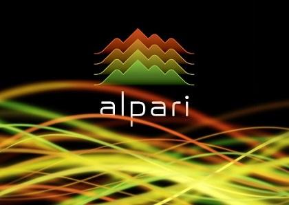 Брокер Alpari